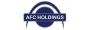 AFC Holdings