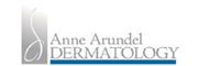 Anne Arundel Dermatology Management