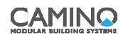 Camino Modular Systems