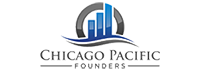 Chicago_Pacific
