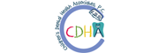 Children's Dental Health Associates (CDHA)