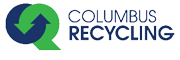 Columbus Recycling