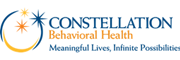 Constellation Behavioral Health