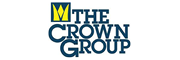 The Crown Group*