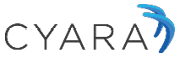 Cyara Solutions Corp