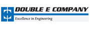 Double E Company*