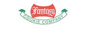 Fantasy Cookie Company