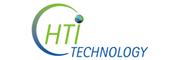 HTI Technologies