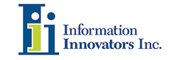 Information Innovators Inc.*
