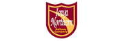 Iowa Northern Railway Company (IANR)