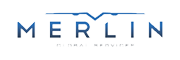 Merlin Global Services