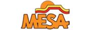 Mesa Foods