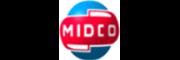 Mid-States Supply Company
