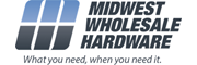 Mid-West Wholesale Hardware