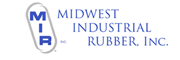 Midwest Industrial Rubber