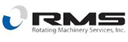 Rotary Machinery Services (RMS)