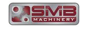 SMB Machinery Systems