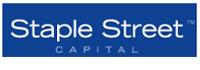 Staple_Street
