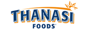 Thanasi Foods*