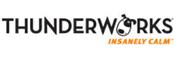 ThunderWorks*
