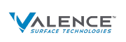 Valence Surface Technologies