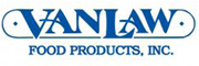 Van Law Food Products, Inc.*