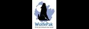 WolfePak